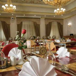 فندق الماسة-الفنادق-القاهرة-4