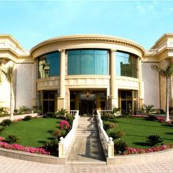 فندق الماسة-الفنادق-القاهرة-3