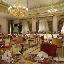 فندق الماسة-الفنادق-القاهرة-1