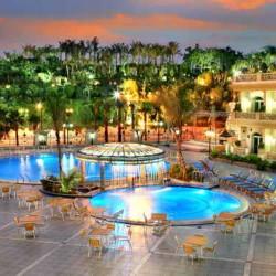 فندق الماسة-الفنادق-القاهرة-5
