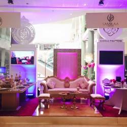 Samraa-Venues de mariage privées-Rabat-4