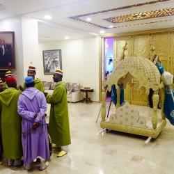 Samraa-Venues de mariage privées-Rabat-2