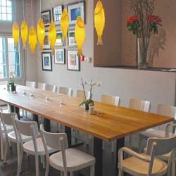 Catch of the Day-Restaurant Hochzeit-Hamburg-4