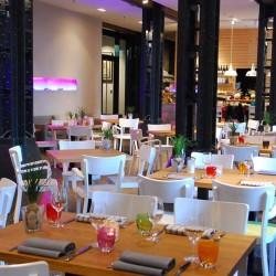 Catch of the Day-Restaurant Hochzeit-Hamburg-1