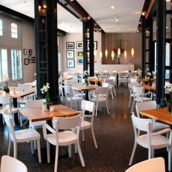 Catch of the Day-Restaurant Hochzeit-Hamburg-2