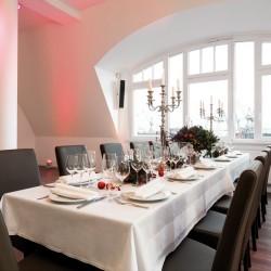 Elblocation Panorama Lounge-Hochzeitssaal-Hamburg-5