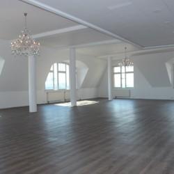 Elblocation Panorama Lounge-Hochzeitssaal-Hamburg-4