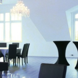 Elblocation Panorama Lounge-Hochzeitssaal-Hamburg-6