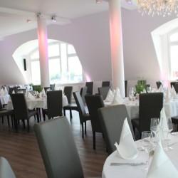 Elblocation Panorama Lounge-Hochzeitssaal-Hamburg-3