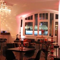 Elblocation Panorama Lounge-Hochzeitssaal-Hamburg-2