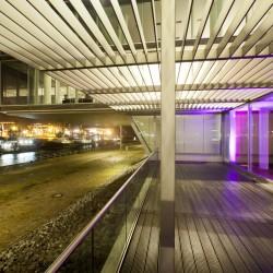 HAnseGate / Elbgate-Hochzeitssaal-Hamburg-1