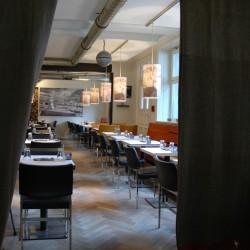 Elbe76-Restaurant Hochzeit-Hamburg-1