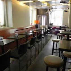 Elbe76-Restaurant Hochzeit-Hamburg-4