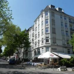 Elbe76-Restaurant Hochzeit-Hamburg-3