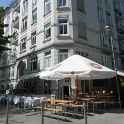 Elbe76-Restaurant Hochzeit-Hamburg-6