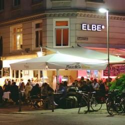 Elbe76-Restaurant Hochzeit-Hamburg-5