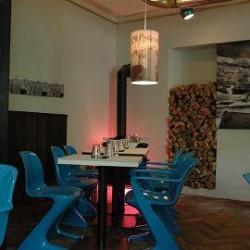 Elbe76-Restaurant Hochzeit-Hamburg-2