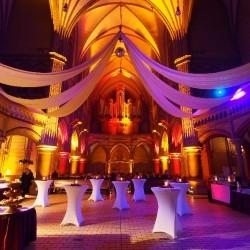 Kulturkirche Altona-Historische Locations-Hamburg-2