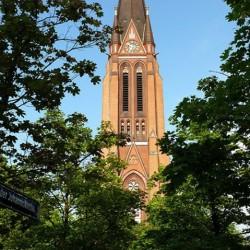 Kulturkirche Altona-Historische Locations-Hamburg-5