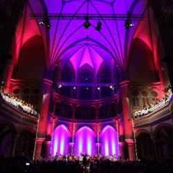 Kulturkirche Altona-Historische Locations-Hamburg-6