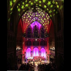 Kulturkirche Altona-Historische Locations-Hamburg-3
