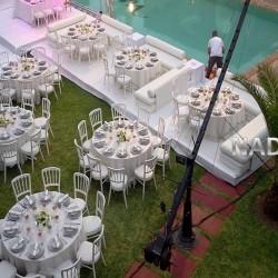 Nadav Event Management-Planification de mariage-Marrakech-4