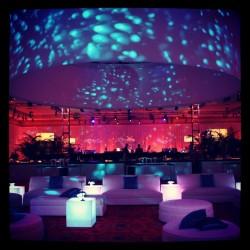 Nadav Event Management-Planification de mariage-Marrakech-3