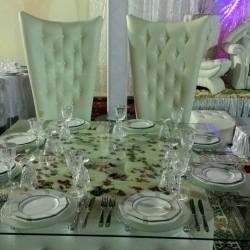 Nadav Event Management-Planification de mariage-Marrakech-6