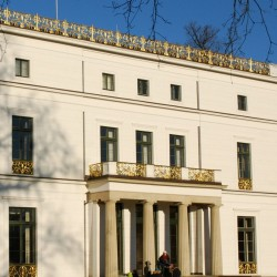 Jenisch Haus-Historische Locations-Hamburg-5