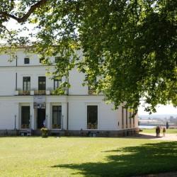 Jenisch Haus-Historische Locations-Hamburg-1