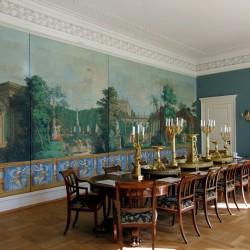 Jenisch Haus-Historische Locations-Hamburg-4