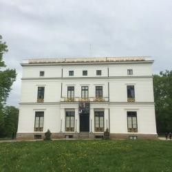 Jenisch Haus-Historische Locations-Hamburg-2