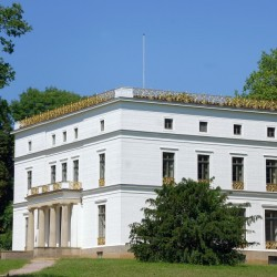 Jenisch Haus-Historische Locations-Hamburg-6