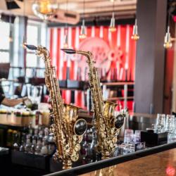 Hard Rock Cafe-Restaurant Hochzeit-Hamburg-5