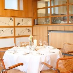 Le Canard Nouveau-Restaurant Hochzeit-Hamburg-6