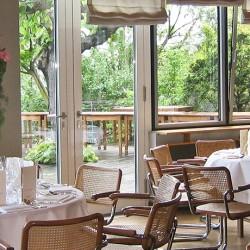 Le Canard Nouveau-Restaurant Hochzeit-Hamburg-4
