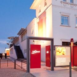 Le Canard Nouveau-Restaurant Hochzeit-Hamburg-2