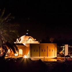 فيلا جنة-قصور الافراح-مراكش-5