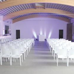 Wide Wood Studios-Hochzeitssaal-Hamburg-6