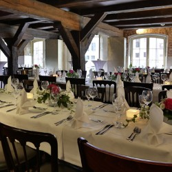Cremon-Hochzeitssaal-Hamburg-1