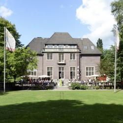 Villa Mignon-Historische Locations-Hamburg-1