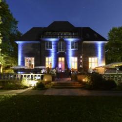 Villa Mignon-Historische Locations-Hamburg-6