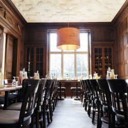 Villa Mignon-Historische Locations-Hamburg-4