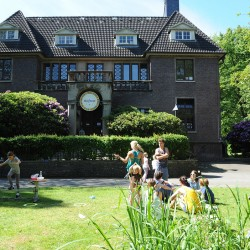 Villa Mignon-Historische Locations-Hamburg-5