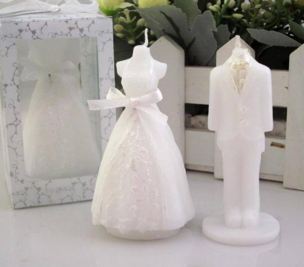 سوبر سوكري - كيك الزفاف - الرباط