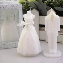 سوبر سوكري-كيك الزفاف-الرباط-1