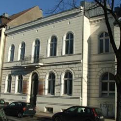 Altonaer HanseVilla-Historische Locations-Hamburg-5