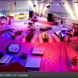 Beach Hamburg-Besondere Hochzeitslocation-Hamburg-2