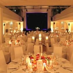 Curio-Haus-Hochzeitssaal-Hamburg-2