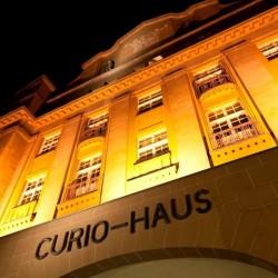 Curio-Haus-Hochzeitssaal-Hamburg-5